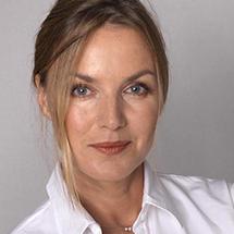 Dr. Bärbel Reistenhofer