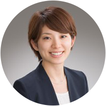 Dr. Dan Chisato
