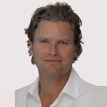 Dr. Jörg Schwarze