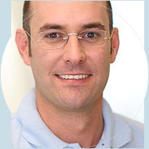 PD Dr. Marc Schätzle