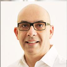 Dr. Wajeh Khan