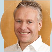 Dr. Werner Schupp